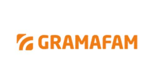 Gramafam