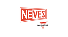 Roupeiros Neves