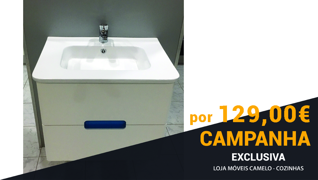 camanha129